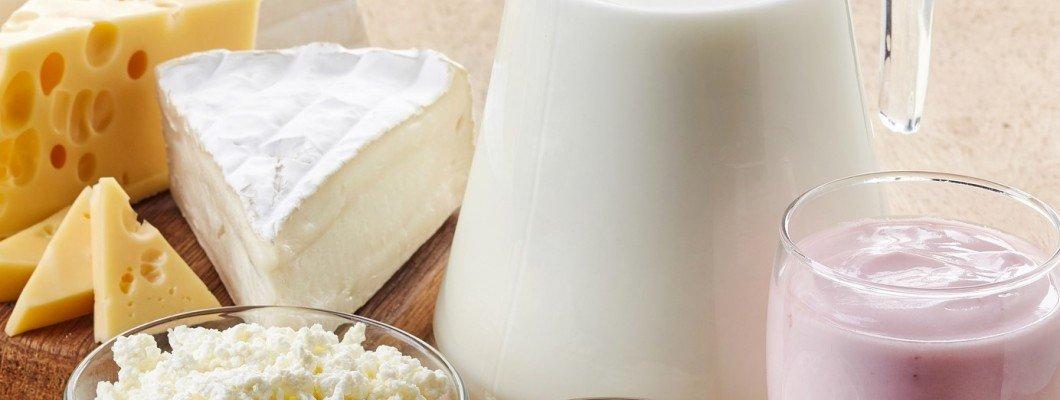 Produse lactate de calitate in propria bucatarie?