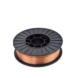 Sarma de sudura MONOLITH G3Si1 0.8 mm 5 Kg