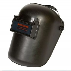 Aparat Sudura MMA Alpin 300S, 300A, Invertor Model 2021+ Masca pentru sudura WH-100G cu sticla neagra