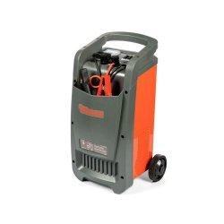 Robot incarcare auto 20-1550Ah CD-630 Almaz (AZ-SE001)
