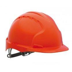 Casca protectia muncii