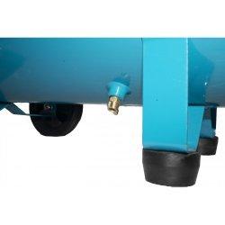 Compresor cu aer YV2050 50L, 8bar
