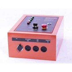 Automatizare Generator DG11050