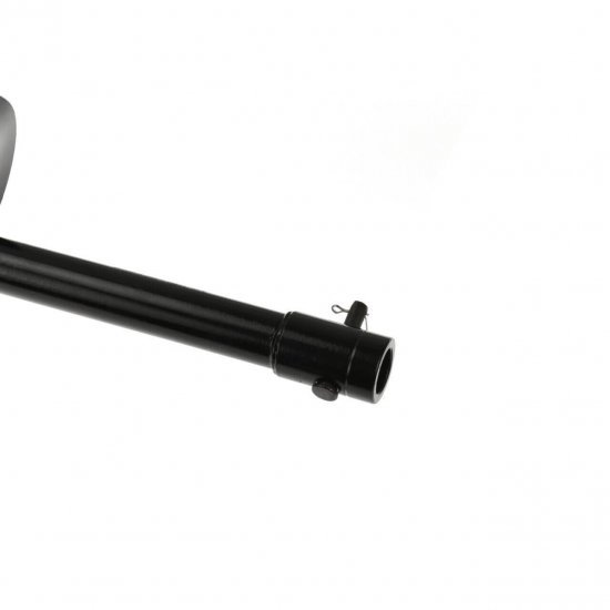 Burghiu pentru pamant, foreza, 200x800mm, Accesorii si consumabile