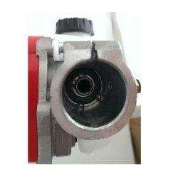 Dispozitiv Taiat Crengi 28mm*9T Tip Drujba Pentru Motocoasa