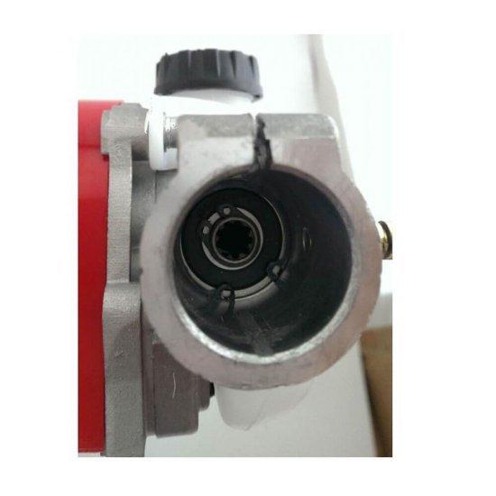 Dispozitiv Taiat Crengi 28mm*9T Tip Drujba Pentru Motocoasa, Piese si accesorii
