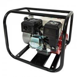 Motopompa apa, 5.5CP, 2 Toli, 35m3/ora, senzor in baia de ulei