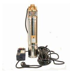 Pompa submersibila Vortex 4SKM-100, 45 l/min, 0.75 kW