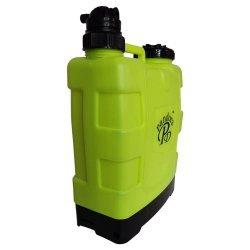 Pompa manuala de stropit, Pandora, 12 litri