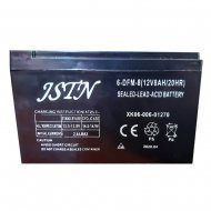 Acumulator pompa de stropit 12V/8A
