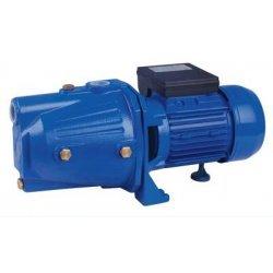 GP  - pompa de suprafata apa curata - jet-100l