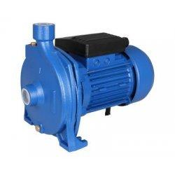 GP  - pompa de suprafata apa curata - cpm-158