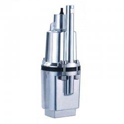 GP  - pompa de suprafata apa curata - vmp-60