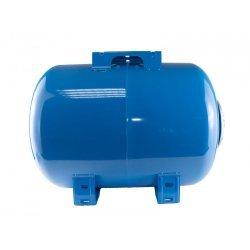 Vas de expansiune Elefant Aquatic, 50L pentru hidrofor, 10 bari