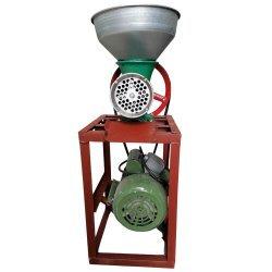 Masina electrica de tocat carne nr. 32, 1.5 KW, 1400 Rpm