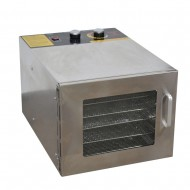 Deshidrator universal model SS-6
