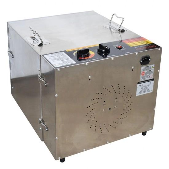 Deshidrator universal model SS-10