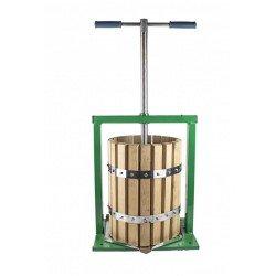 Teasc pentru struguri din lemn Vilen 20L