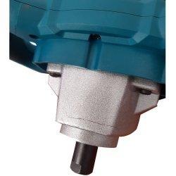 Resigilat - Mixer electric vopsea si mortar, 2100 W,  800 RPM