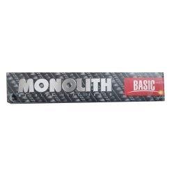 Electrozi Monolith UONI-13/55 Plasma, 2.5 mm/2.5 kg