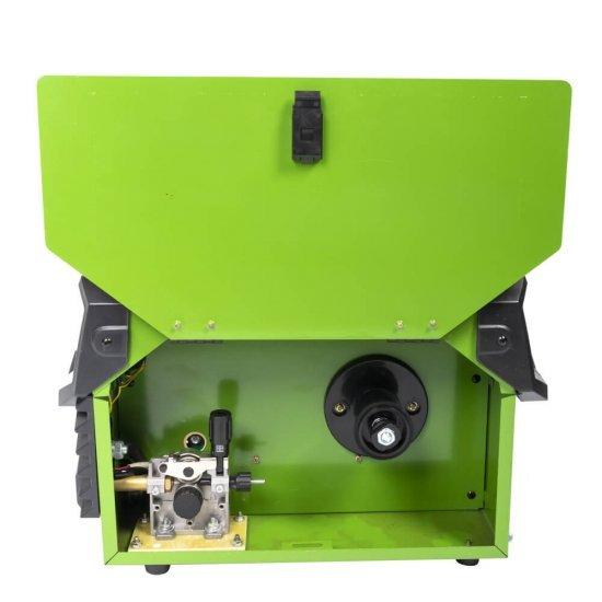 Aparat de sudura MIG-MAG / MMA Procraft SPH310P, Invertor semi-automat SPH-310P, 310A, accesorii incluse