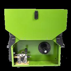 Aparat de sudura Procraft SPH310P, Invertor semi-automat SPH-310P, 310A
