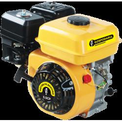 Motor uz general, benzina, 5.5CP, model GP-168F-1
