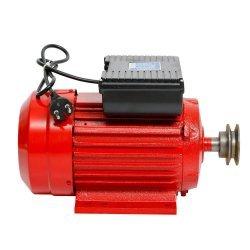 Motor Electric Monofazat 2.2KW 3000RPM , Troian, Cupru, Monofazic