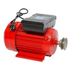 Motor Electric Monofazat 3KW 3000RPM , Troian, Cupru, Monofazic