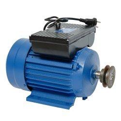 Motor Electric Monofazat 4 KW 1500RPM , Troian, Cupru, Monofazic