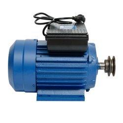 Motor Electric Monofazat 3 KW 1500RPM , Troian, Cupru, Monofazic