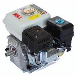 Motor benzina uz general, ALPIN PROFI, GX160, 6.5CP, ax cilindric