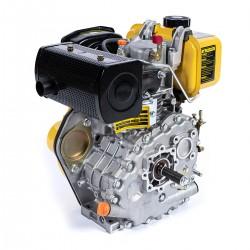 Motor DIESEL 170F 5CP