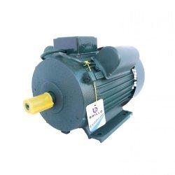 Motor electric monofazat 2,2 kw 1500 rpm
