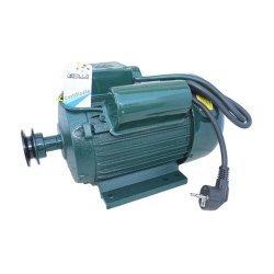 Motor electric monofazat 2,2 kw 3000 rpm