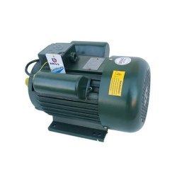 Motor electric monofazat 3 kw 1500 rpm