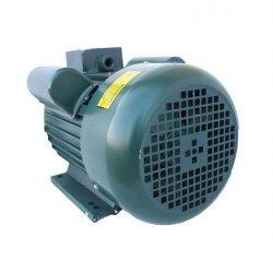 Motor electric monofazat 3 kw 3000 rpm