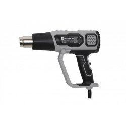 Feon industrial ELPROM EFP-2500-3EC, 2500W, 600°C