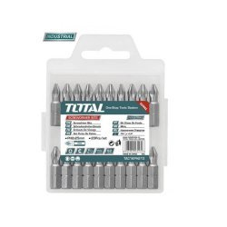 Bit - PH2.25mm, 20 buc / set (INDUSTRIAL)