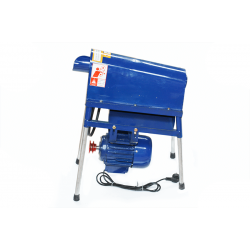 Batoza / masina electrica de desfacat porumbul, Micul Fermier, 0.75 kw