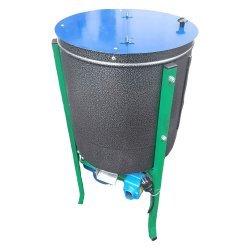 Batoza de porumb BOCIKA, 1.5KW, 2900 rot/min, 600kg/h