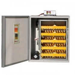 Incubator profesional MS-300