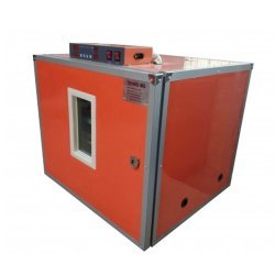 Incubator profesional Ms-294  (clocitoare)