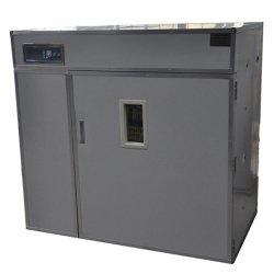 Incubator (clocitoare)  profesional Zh-1584