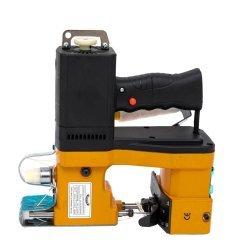 Masina electrica profesionala de cusut saci, GK9-370 210W, 800RPM, Micul Fermier