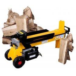 Despicator de lemne Elefant 65558