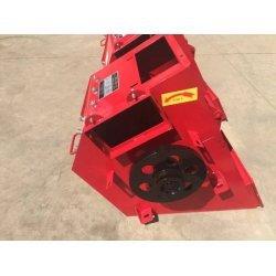 Tocator MS 400-30 (fara motor)